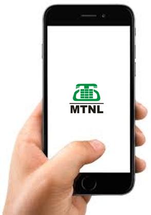 MTNL Delhi - Online Prepaid Recharge